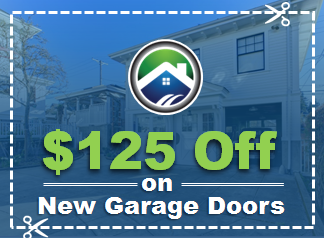 125-Dollar-Off-On-New-Garage-Doors-Coupon-Openers-ETS-Garage-Door