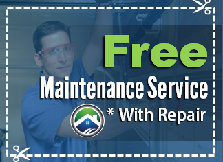 Free-Maintenance-Service-Coupon-ETS-Garage-Door